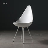 Drop Dining Chair