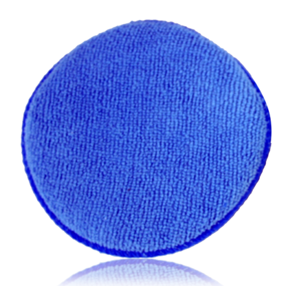 "5"" Foam Applicator Pad 10 pack- Various - Auto Rae-Chem"
