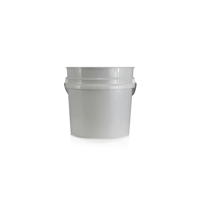 Short Detailing Bucket, Car Wash Bucket 17L - Auto Rae-Chem