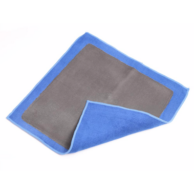 Clay Mitt for Car Cleaning and Washing