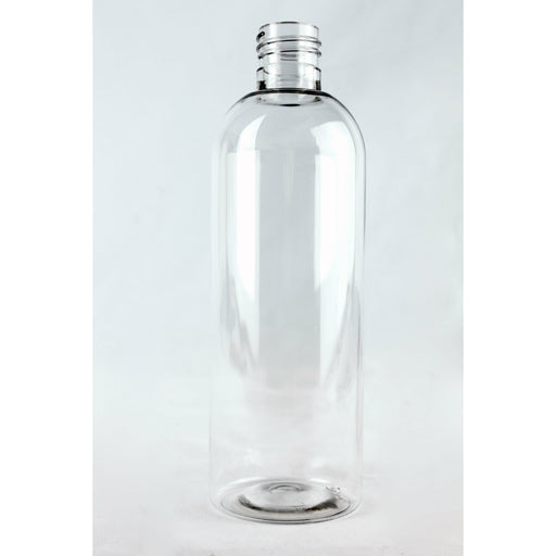 Bottle 500ml Clear 28mm - Auto Rae-Chem