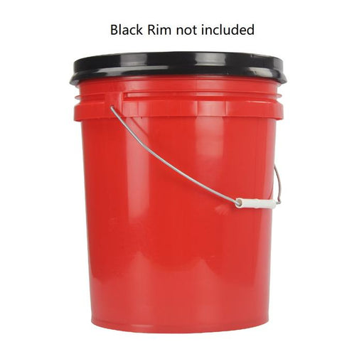 Detailing Bucket, Car Wash Bucket 20L (5gallon)