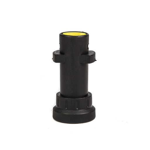 Foam Cannon Connector for Karcher K Series pressure washers - Auto Rae-Chem