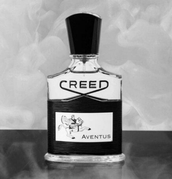 Bond & Creed Fragrances