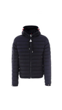 Men's Moncler EUS Jacket