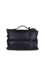 Moncler x JW Anderson Handle Bag