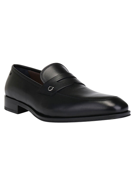 Tito Slip On Loafers