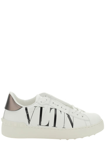 products/A19---VALENTINO_SCARPE_DONNA---SW2S0781PSTA01.jpeg