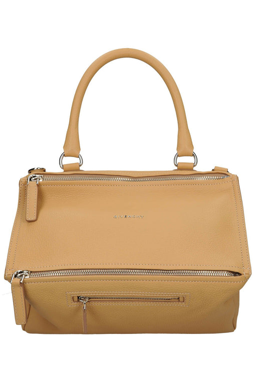 eca8e4936f0 Givenchy - Pandora Medium Across Body Bag - Beige