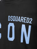 Men's Dsquared2 T-Shirt