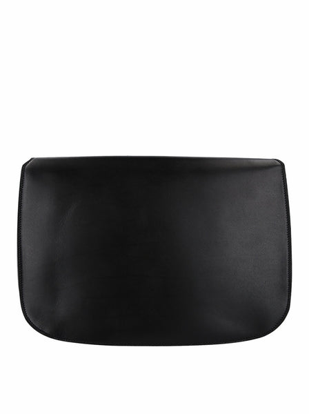 Chiara Leather Crossbody Bag