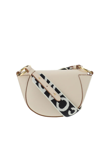 Mini Marlee Shoulder Bag