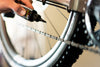 How to switch to wax lube for a cleaner chain and free watts!