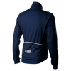 All Day Club Jacket Navy main