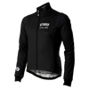 All Day Club Jacket Black main