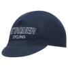All Day Logo Cap Navy main