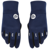 Attaquer | Mid Winter F@ck Yeah Gloves | Navy