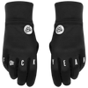 Attaquer | Mid Winter F@ck Yeah Gloves | Black