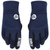 Attaquer | Mid Winter PC Gloves | Navy