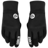 Attaquer | Mid Winter PC Gloves | Black