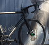 Curve Belgie Disc - Titanium Disc Road Bike