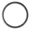Curve G4T Rim Only