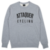All Day Club Sweater