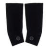 Attaquer | Knee Warmers | Black/Reflective