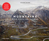Mountains: Epic Cycling Climbs - Photography Book