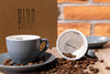 G!RO - #RideWithMates Coffee Cups Gift Set