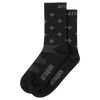 Race ULTRA+ Socks Black main