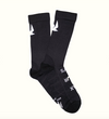 NORTHSOUTH - MAX YOUR DAYS SOCKS