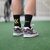 Curve Cycling - Socks