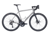 Belgie Spirit | Titanium Disc All-Road Bike