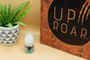 Uproar | Natural Roll-On Deodrant | 50ml