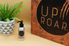 Uproar | Natural Moisturiser | 100ml