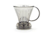 Clever Coffee Dripper (incl. Size 4 Filters)
