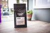 Workshop Coffee Beans - 250g