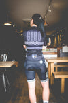 G!RO x ATTAQUER WOMENS SHOP KIT | LIMITED RELEASE