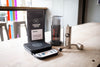 AeroPress #BrewAtHome Kit