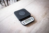 Rhino Coffee Brewing Scale & Timer
