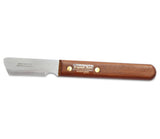 Mars Professional Original Stripping Knife, Right-Handed