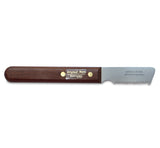 Mars Professional Original Stripping Knife, Left-Handed