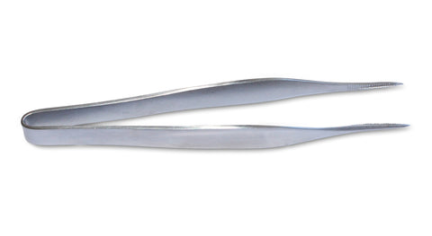 Mars Professional Stainless Steel Tweezers