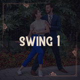 Swing 1 - Brockville