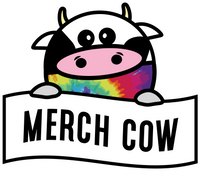 Merch Cow