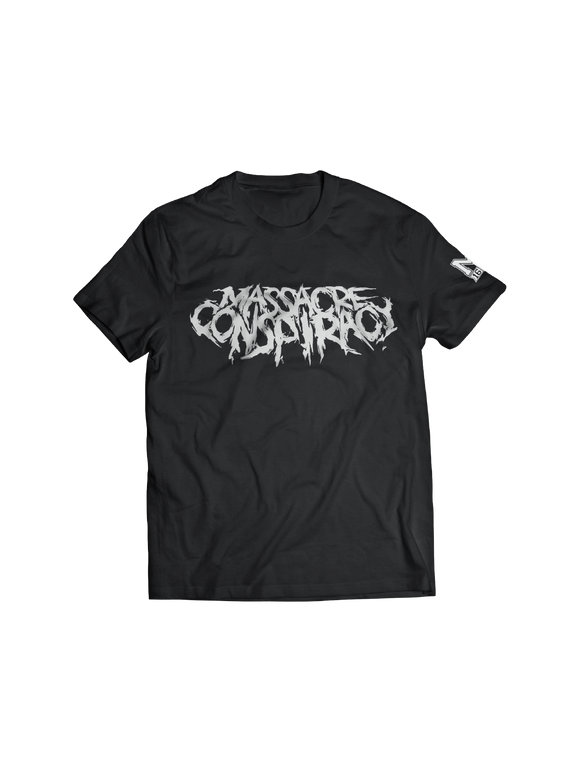 MASSACRE CONSPIRACY: KINGSLAYER T-SHIRT