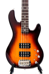 G&L Tribute L2000 Bass