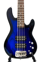 G&L Tribute 2500 Bass
