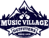Music Village Outfitters